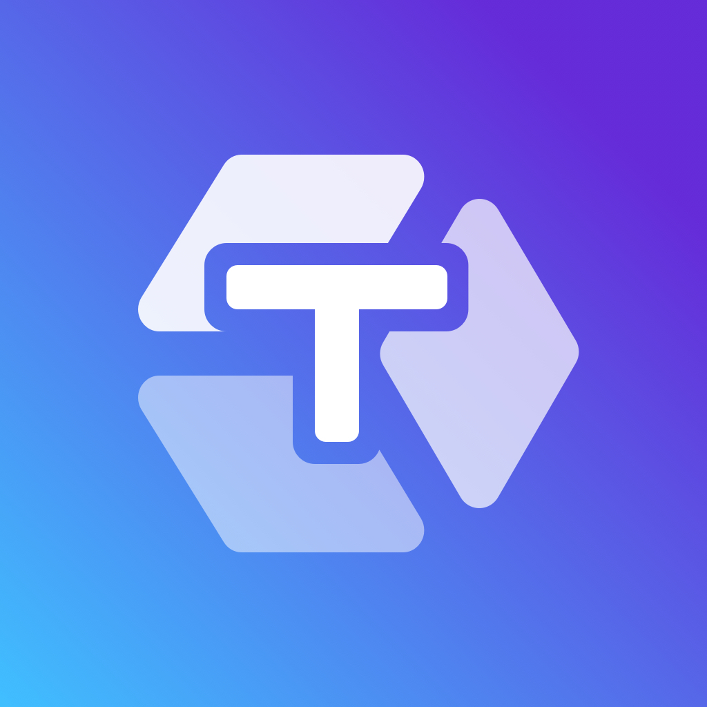 Dapp Tron Playlist | Find Tron Dapps