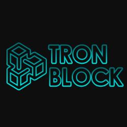 Dapp Tron Playlist | Find Tron Dapps