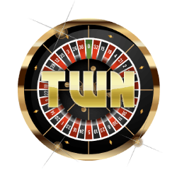 casino games lowest house edge