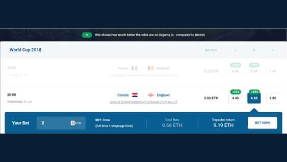 World cup of pool betting system binary options broker blacklist