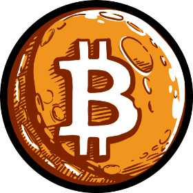 Capitan bitcoins the masters snooker betting